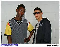 YoungStraightBoys-com_Kyan-and-Bilal_009.jpg
