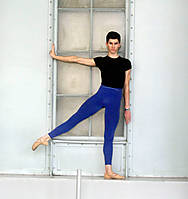 Boi-in-Blue-Tights.jpg
