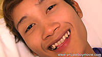 privateboymovie_wong_028.jpg
